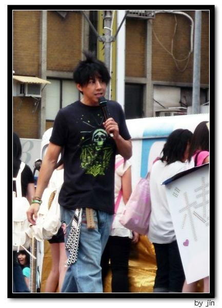 2009.06.14_棒棒堂 我是傳奇 全省唯一預購簽唱會_02.jpg