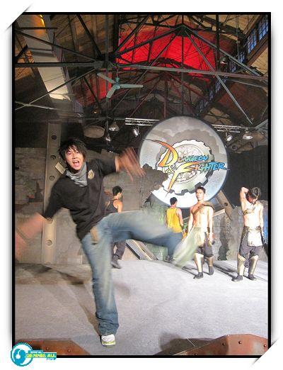 2009活動02.jpg