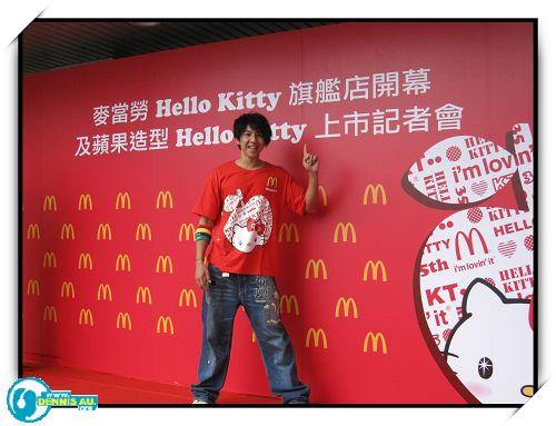 2009活動04.jpg