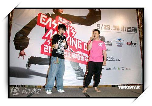 2009活動05.jpg