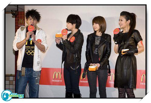 2009活動06.jpg
