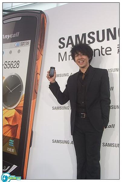 01_2010.04.27 SAMSUNG Mr.Monte趙又廷麻吉相挺大會.jpg