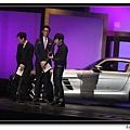 23_2011.04.09_流行音樂金獎.jpg