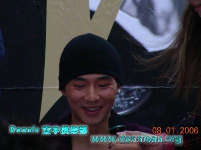 01.劉畊宏