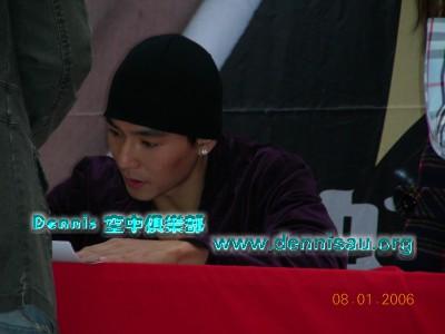 12.劉畊宏