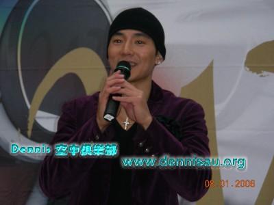 21.劉畊宏