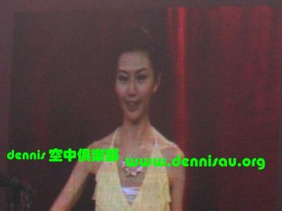 07.孫燕姿-VCD側拍 380