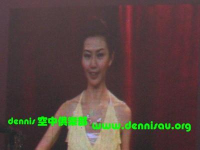 28.孫燕姿-VCD側拍 380