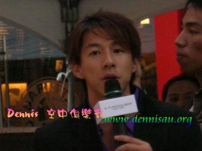 48_Dennis
