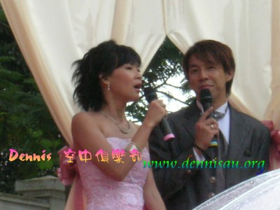 01 Dennis&阿娟