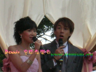 02 Dennis&阿娟