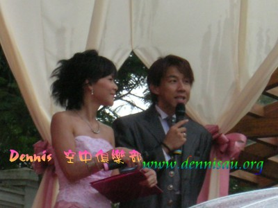 03 Dennis&阿娟