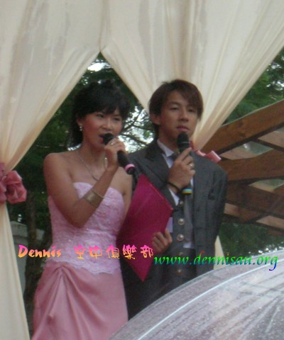 04 Dennis&阿娟