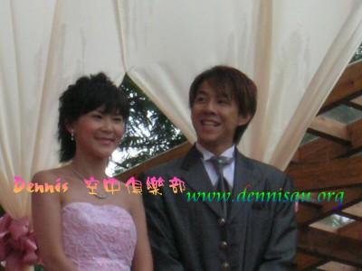05 Dennis&阿娟