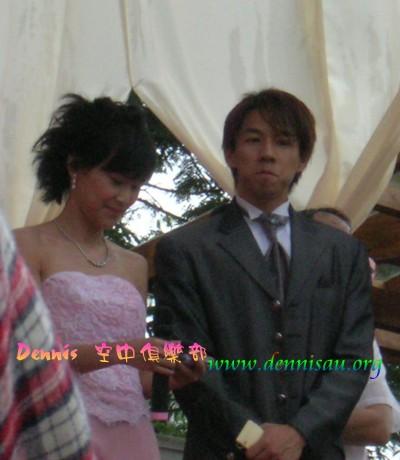 06 Dennis&阿娟