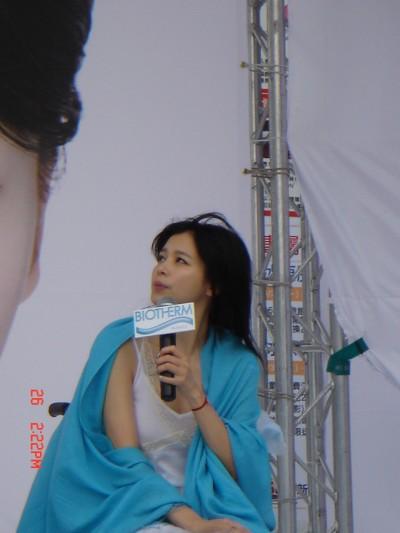19.徐若瑄