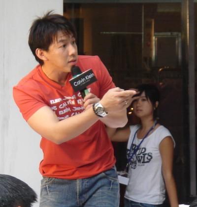 76.你有看到,給我錢..CC_by阿翔