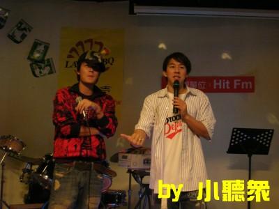 29._吳克群&Dennis_by小聽眾.jpg