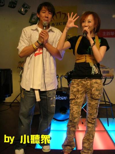 31._汪佩容&Dennis_by小聽眾.jpg