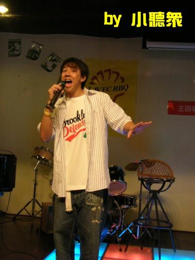 35.Dennis_by小聽眾.jpg