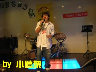 36.Dennis_by小聽眾.jpg
