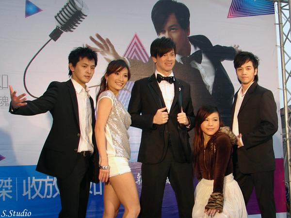 20080210李聖傑收放自如簽唱會_1.jpg