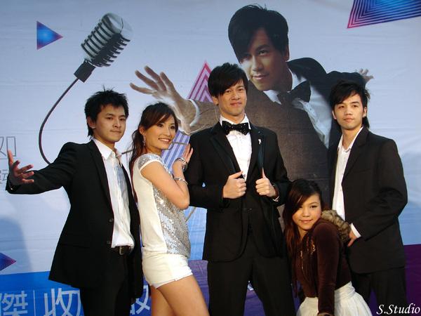 20080210李聖傑收放自如簽唱會_2.jpg