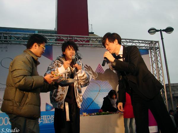 20080210李聖傑收放自如簽唱會_3.jpg