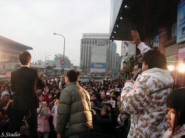 20080210李聖傑收放自如簽唱會_4.jpg