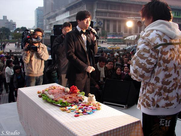 20080210李聖傑收放自如簽唱會_6.jpg