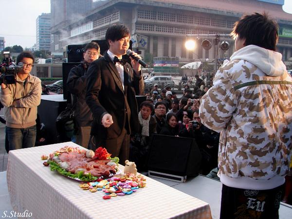 20080210李聖傑收放自如簽唱會_7.jpg