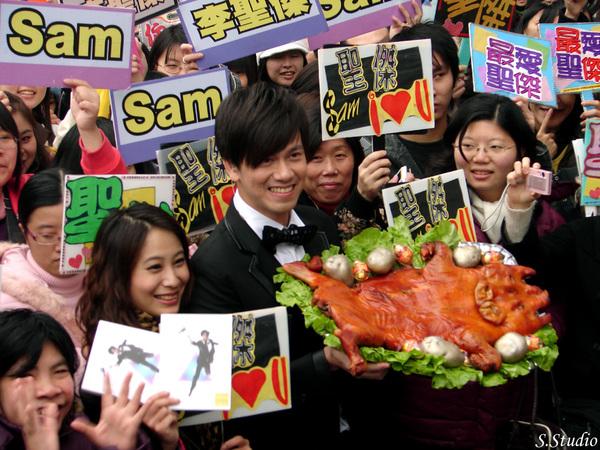 20080210李聖傑收放自如簽唱會_14.jpg