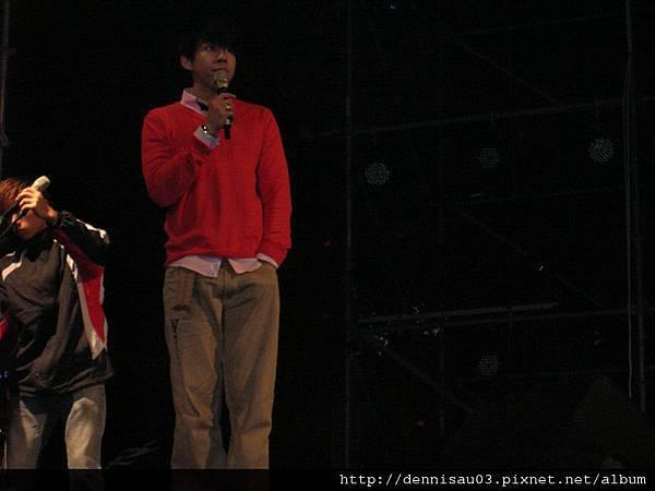 2012.01.01.美麗華跨年晚會_2.JPG