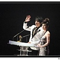14_2011.04.09_流行音樂金獎.jpg