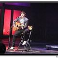 10_2011.04.09_流行音樂金獎.jpg