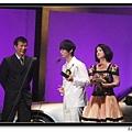 06_2011.04.09_流行音樂金獎.jpg
