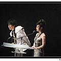 13_2011.04.09_流行音樂金獎.jpg
