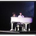 11_2011.04.09_流行音樂金獎.jpg