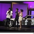 25_2011.04.09_流行音樂金獎.jpg