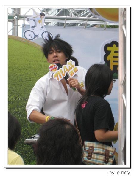 2009.06.06_樂事洋芋片代言活動_02.jpg