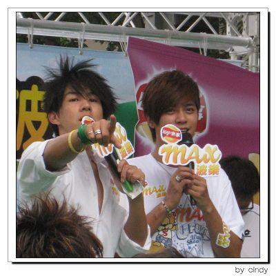 2009.06.06_樂事洋芋片代言活動_04.jpg