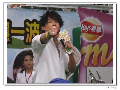 2009.06.06_樂事洋芋片代言活動_07.jpg