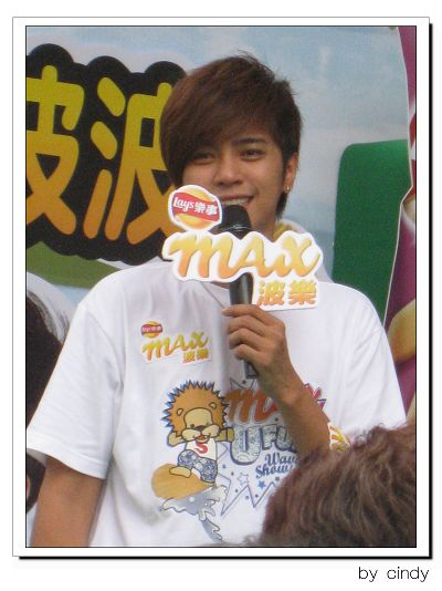 2009.06.06_樂事洋芋片代言活動_10.jpg