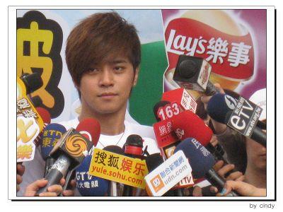 2009.06.06_樂事洋芋片代言活動_12.jpg