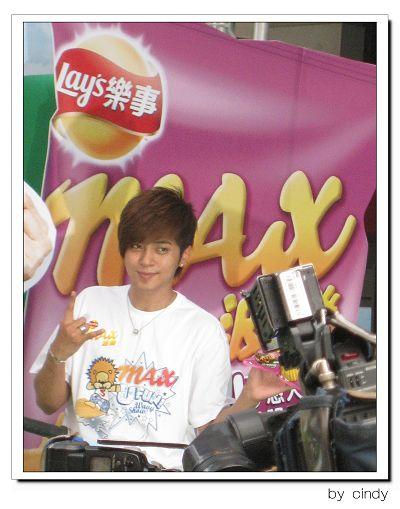2009.06.06_樂事洋芋片代言活動_14.jpg