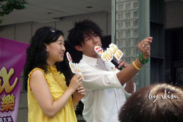 2009.06.06_樂事洋芋片代言活動_23.jpg