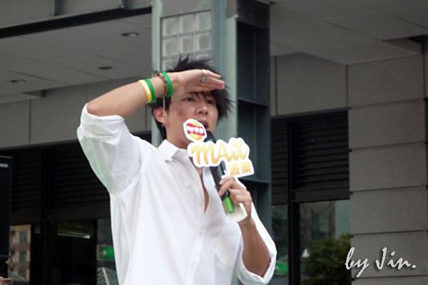 2009.06.06_樂事洋芋片代言活動_24.jpg