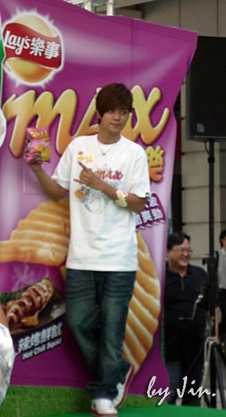 2009.06.06_樂事洋芋片代言活動_26.jpg