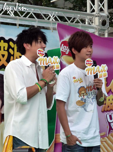 2009.06.06_樂事洋芋片代言活動_28.jpg