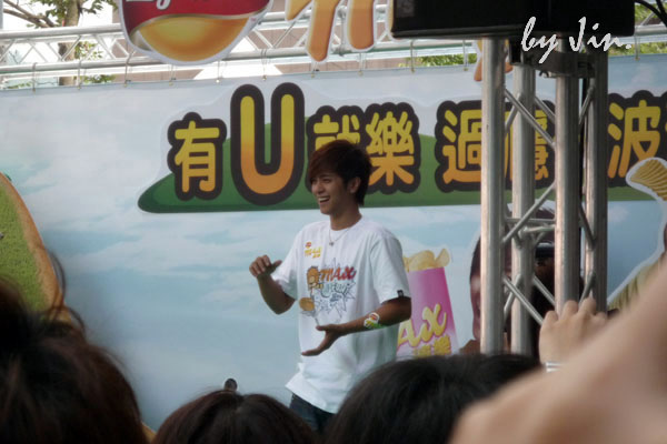 2009.06.06_樂事洋芋片代言活動_31.jpg